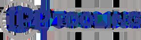 IPP Tooling GmbH Logo